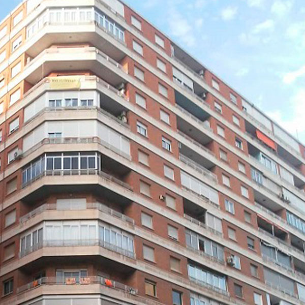 reformas integrales en Murcia